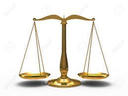 justice emblem