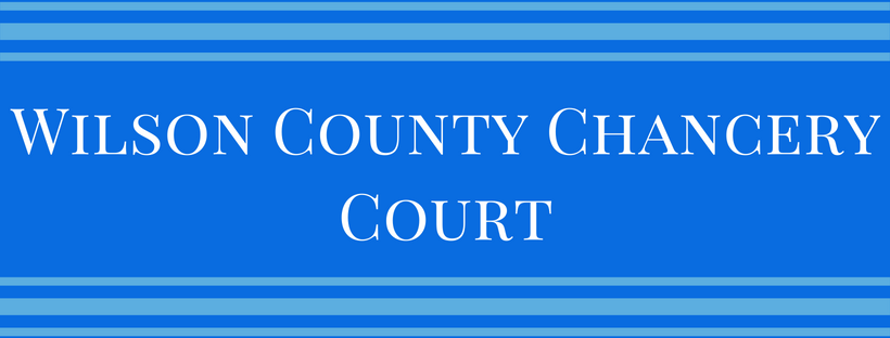 Wilson County School Calendar.Wilson County Chancery Court Home Page