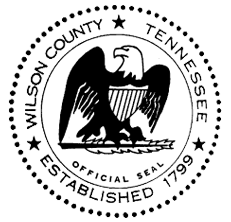 Wilson County Circuit Court Clerk